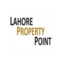 lahore property point