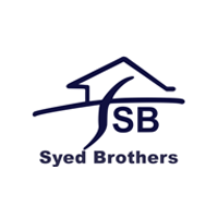syed-brothers