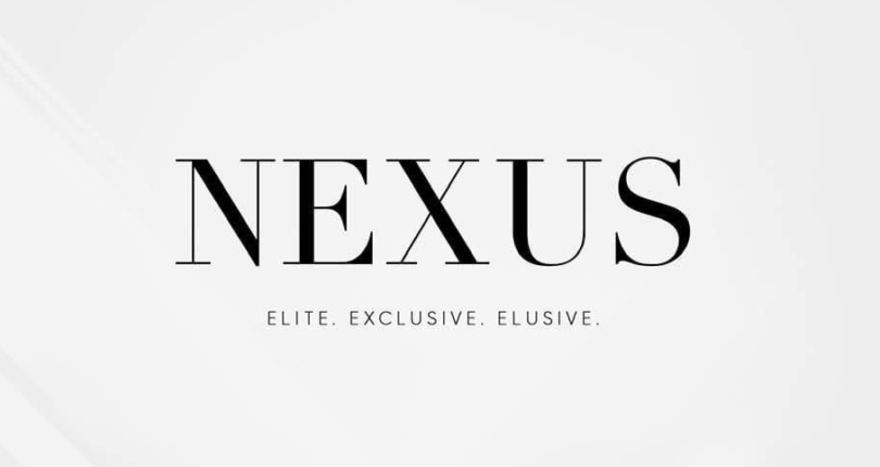 Nexus Mall Bahria Town Islamabad | Payment Plan | Location Map | Booking