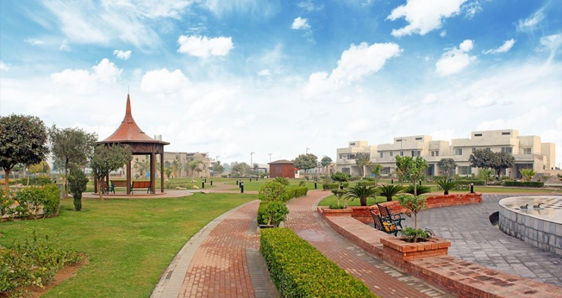 Zaitoon City Lahore | Payment Plan | Location | Booking